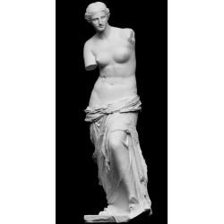 LS 319 Statua Venere di Milo h. cm. 150