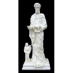 LS 157 San Matteo h. cm. 85