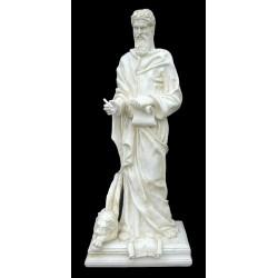 LS 159 San Marco h. cm. 85