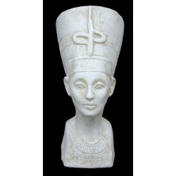 LB 25 Nefertite cm. 28