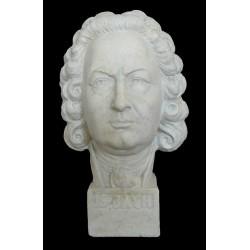 LB 30 Bach cm. 23