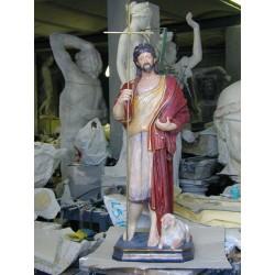 LS 102 San Giovanni Battista h. cm. 91