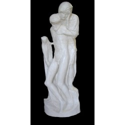 LS 108 Pietà Rondanini h. cm. 190
