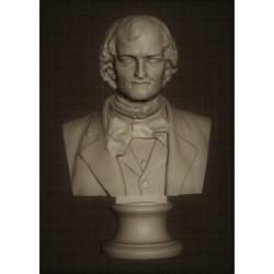 SM 5 Beethoven h. cm. 25
